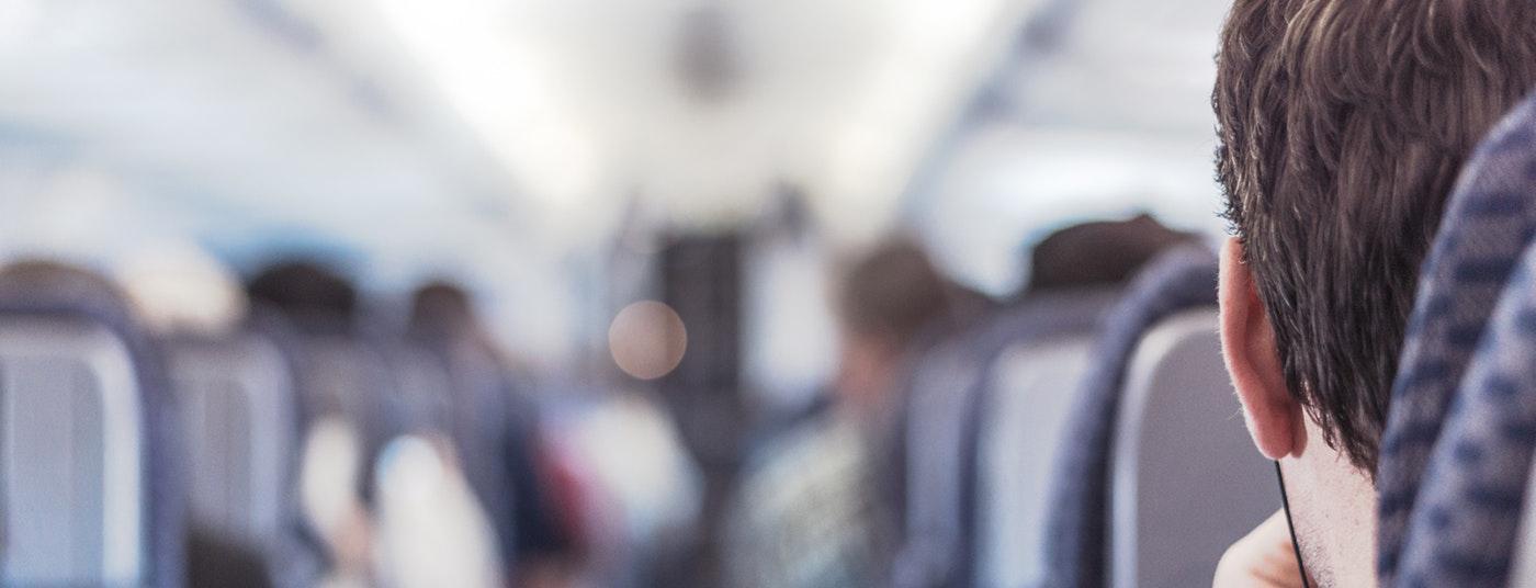QATAR_Airways_Gutschein.jpg, Gutschein, Gutscheincode