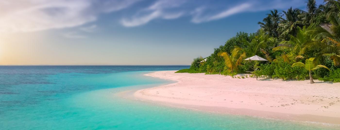 12 Travel Rabatt Gutschein Urlaubsparadis